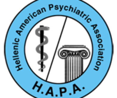 PageLines- HAPA-symbol-180.png