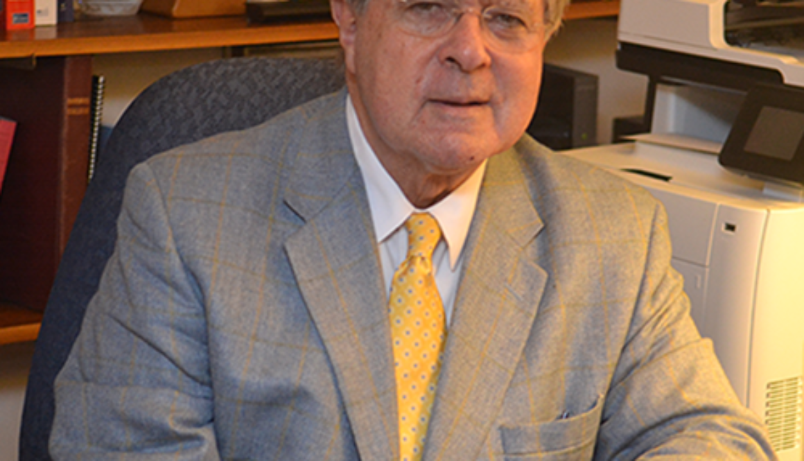 HAPA is very proud to announce our Treasurer Dr. Arthur N. Pappas was honored with the 2014 Hygeia Award by the New England Hellenic Medical and Dental Society.