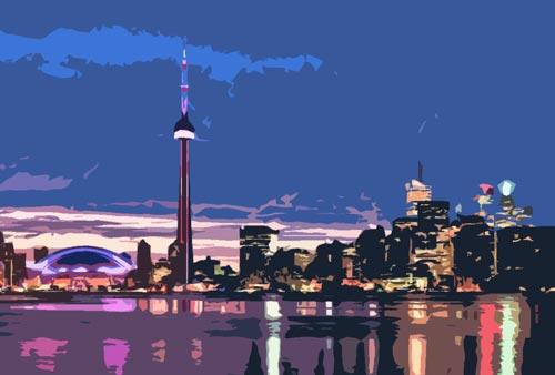 16th-Annual-Meeting-Toronto