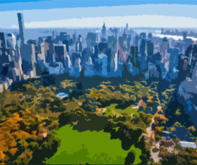 newyork-hapa-2018